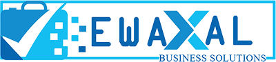 Ewaxal - Business and Web Solutions